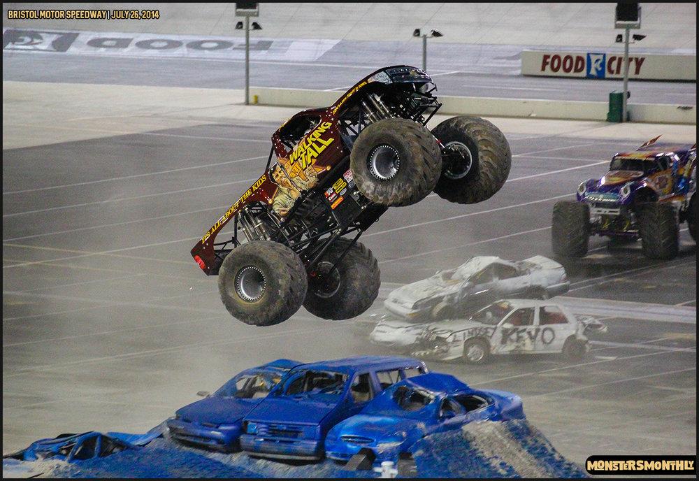 24-thompson-metal-monster-truck-madness-bristol-motor-speedway-july-26-2014-bigfoot-stone-crusher-monsters-monthly.jpg