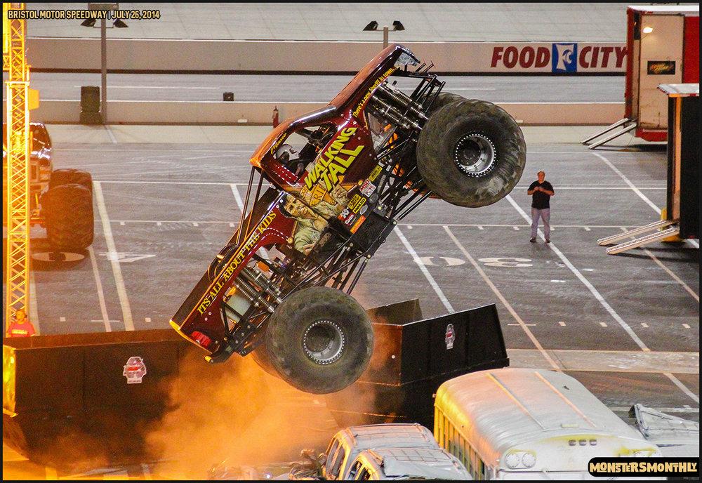 23-thompson-metal-monster-truck-madness-bristol-motor-speedway-july-26-2014-bigfoot-stone-crusher-monsters-monthly.jpg