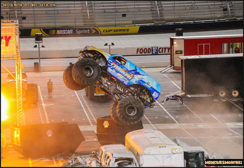 26-thompson-metal-monster-truck-madness-bristol-motor-speedway-july-26-2014-bigfoot-stone-crusher-monsters-monthly.jpg