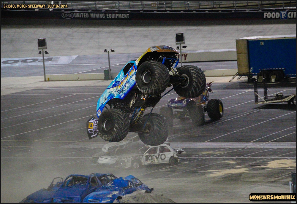 27-thompson-metal-monster-truck-madness-bristol-motor-speedway-july-26-2014-bigfoot-stone-crusher-monsters-monthly.jpg