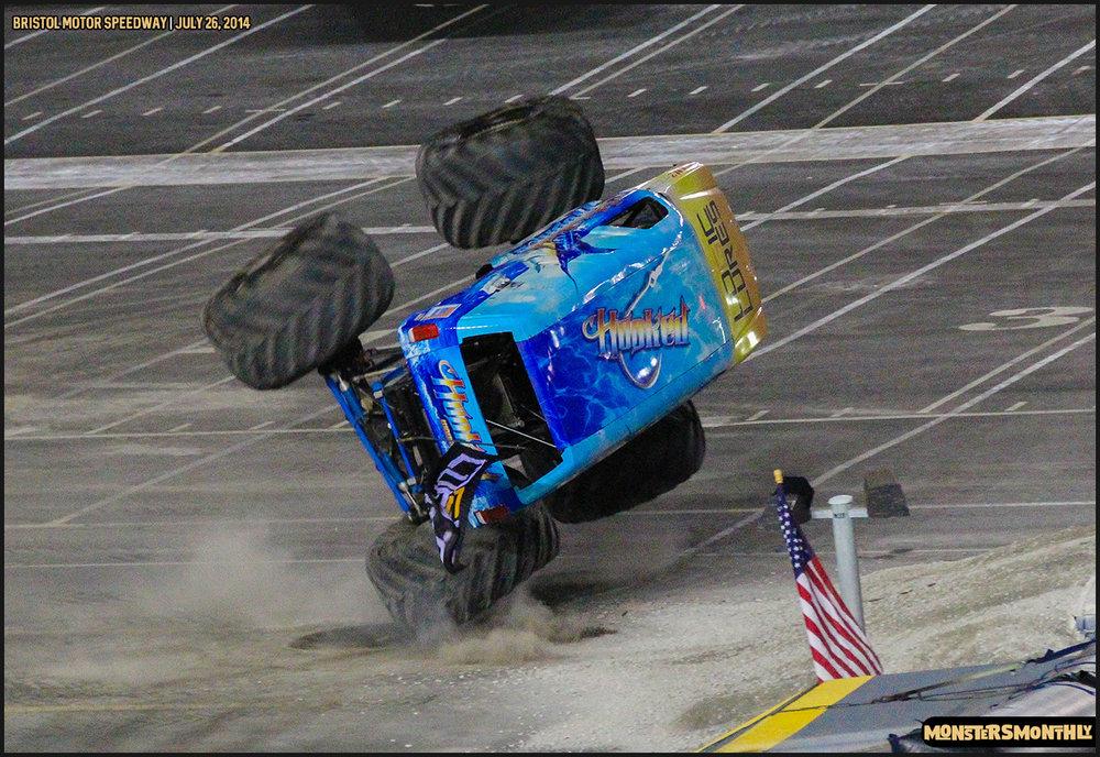 28-thompson-metal-monster-truck-madness-bristol-motor-speedway-july-26-2014-bigfoot-stone-crusher-monsters-monthly.jpg