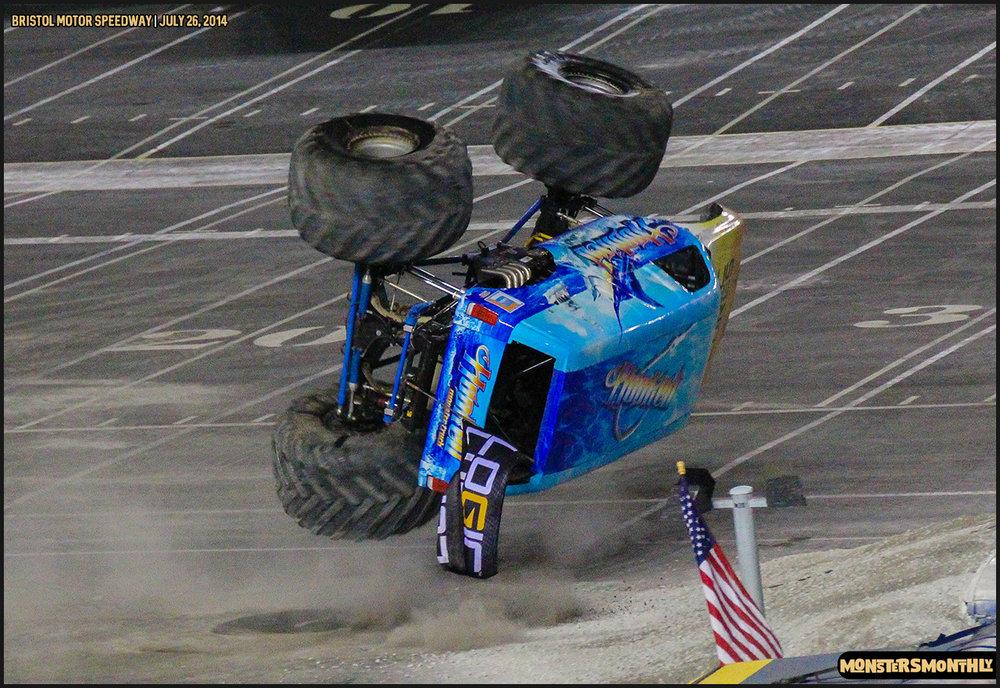 29-thompson-metal-monster-truck-madness-bristol-motor-speedway-july-26-2014-bigfoot-stone-crusher-monsters-monthly.jpg