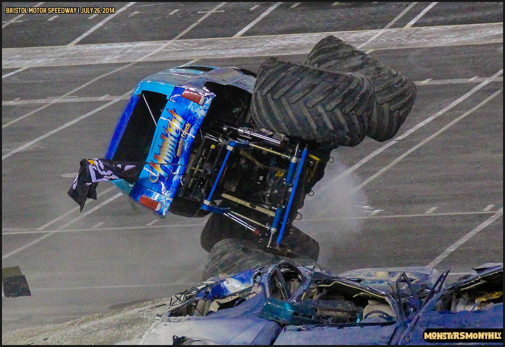 30-thompson-metal-monster-truck-madness-bristol-motor-speedway-july-26-2014-bigfoot-stone-crusher-monsters-monthly.jpg