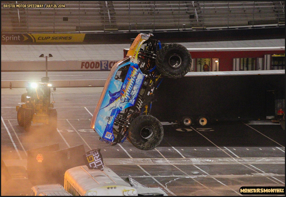 31-thompson-metal-monster-truck-madness-bristol-motor-speedway-july-26-2014-bigfoot-stone-crusher-monsters-monthly.jpg