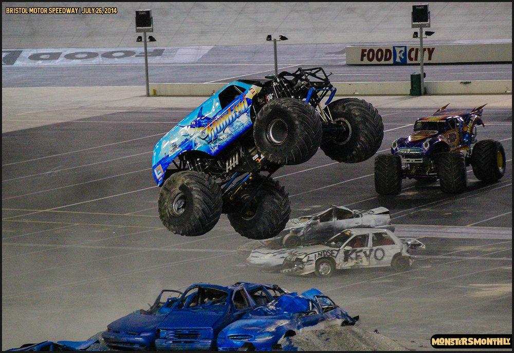 32-thompson-metal-monster-truck-madness-bristol-motor-speedway-july-26-2014-bigfoot-stone-crusher-monsters-monthly.jpg