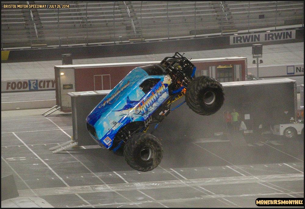 33-thompson-metal-monster-truck-madness-bristol-motor-speedway-july-26-2014-bigfoot-stone-crusher-monsters-monthly.jpg