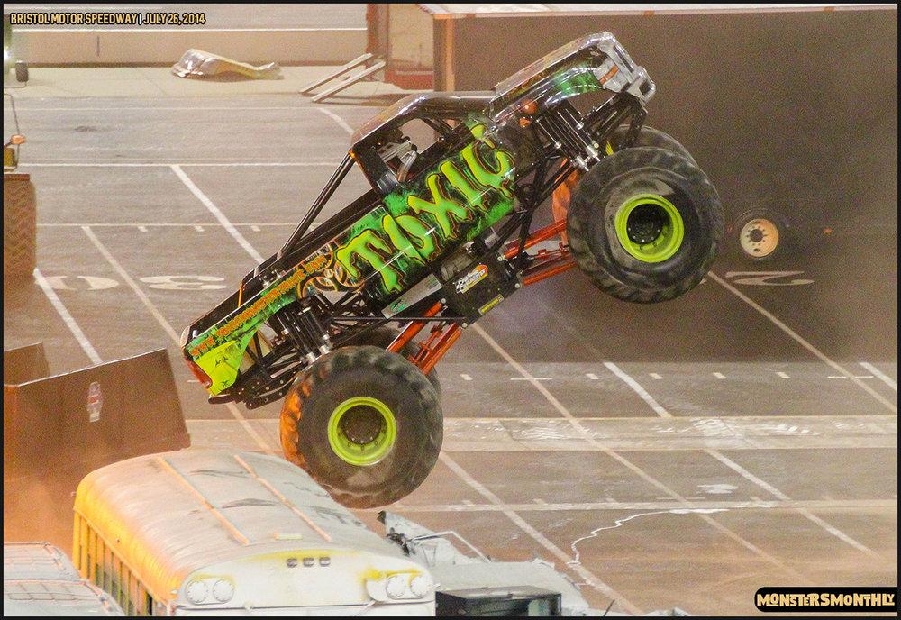35-thompson-metal-monster-truck-madness-bristol-motor-speedway-july-26-2014-bigfoot-stone-crusher-monsters-monthly.jpg