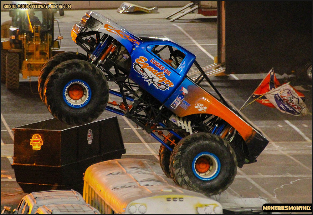 37-thompson-metal-monster-truck-madness-bristol-motor-speedway-july-26-2014-bigfoot-stone-crusher-monsters-monthly.jpg