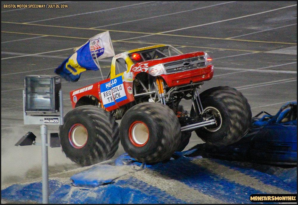 38-thompson-metal-monster-truck-madness-bristol-motor-speedway-july-26-2014-bigfoot-stone-crusher-monsters-monthly.jpg