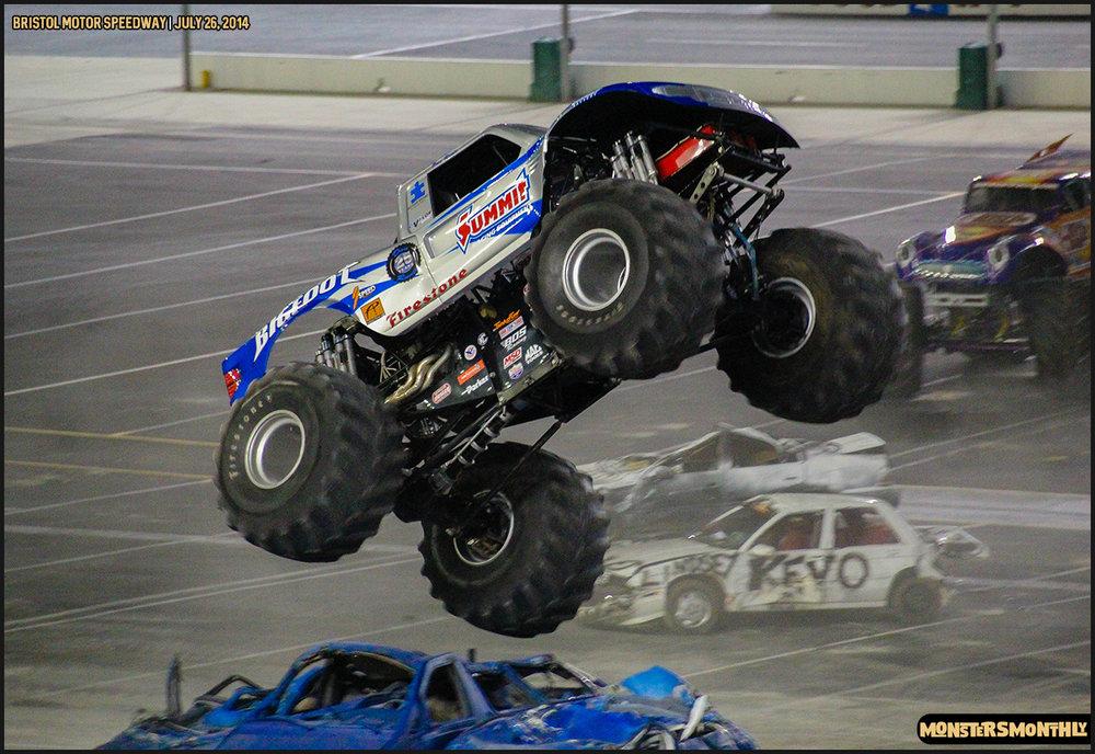 39-thompson-metal-monster-truck-madness-bristol-motor-speedway-july-26-2014-bigfoot-stone-crusher-monsters-monthly.jpg