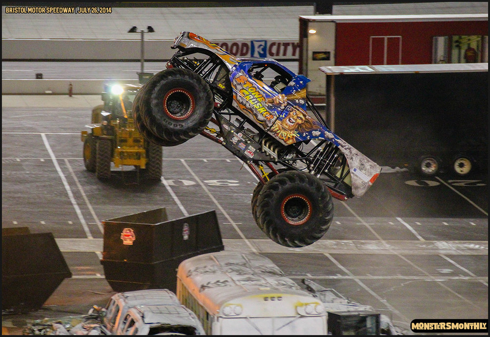 40-thompson-metal-monster-truck-madness-bristol-motor-speedway-july-26-2014-bigfoot-stone-crusher-monsters-monthly.jpg