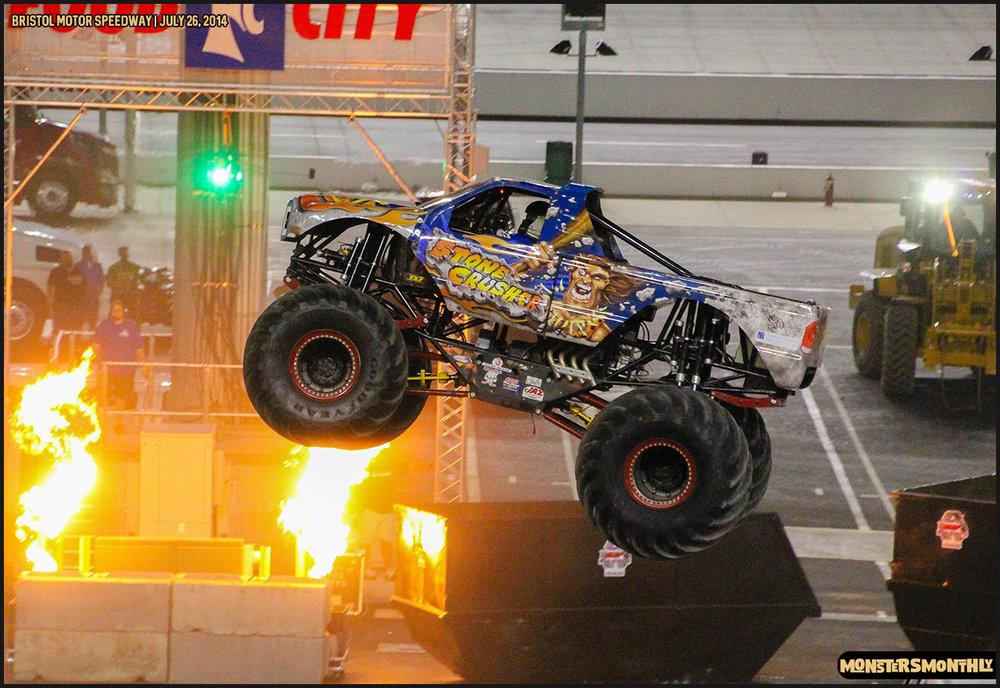 41-thompson-metal-monster-truck-madness-bristol-motor-speedway-july-26-2014-bigfoot-stone-crusher-monsters-monthly.jpg