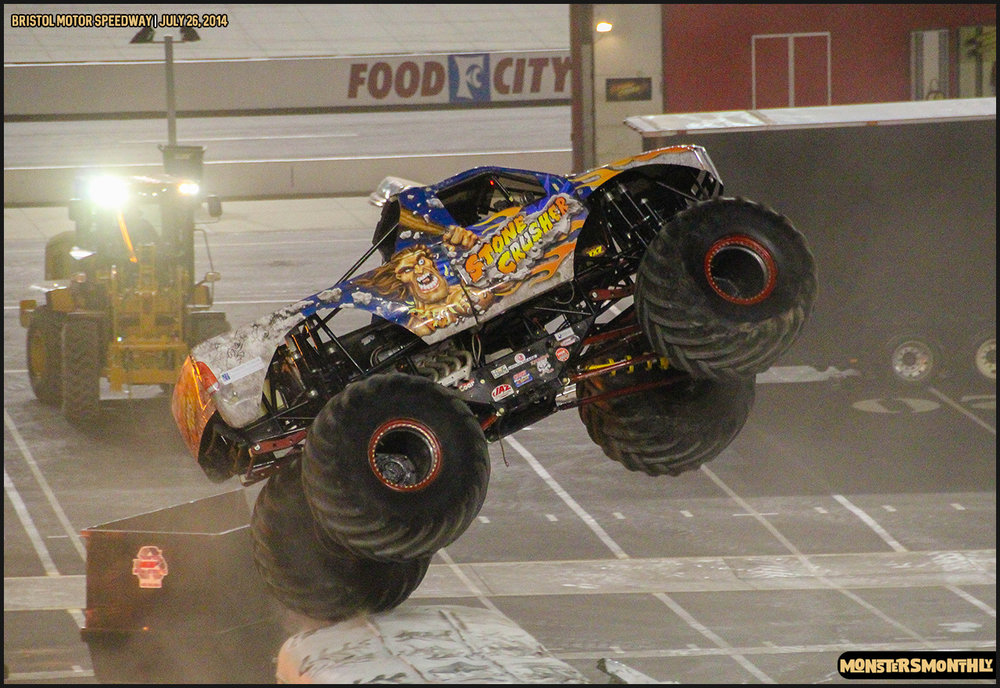 42-thompson-metal-monster-truck-madness-bristol-motor-speedway-july-26-2014-bigfoot-stone-crusher-monsters-monthly.jpg