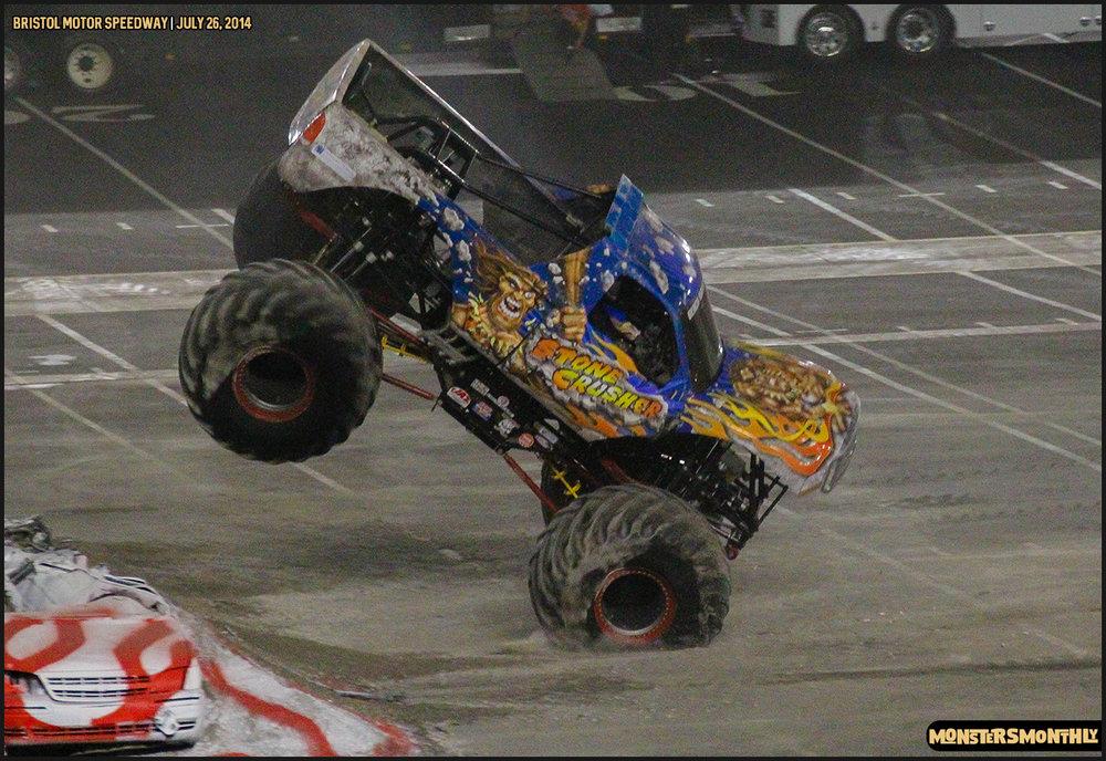43-thompson-metal-monster-truck-madness-bristol-motor-speedway-july-26-2014-bigfoot-stone-crusher-monsters-monthly.jpg