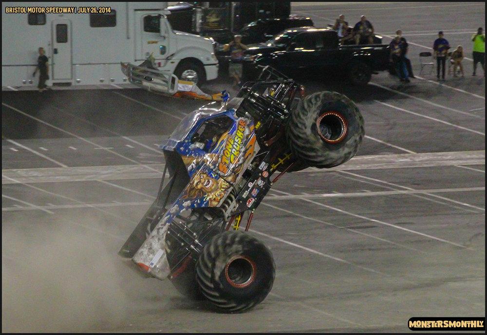 44-thompson-metal-monster-truck-madness-bristol-motor-speedway-july-26-2014-bigfoot-stone-crusher-monsters-monthly.jpg