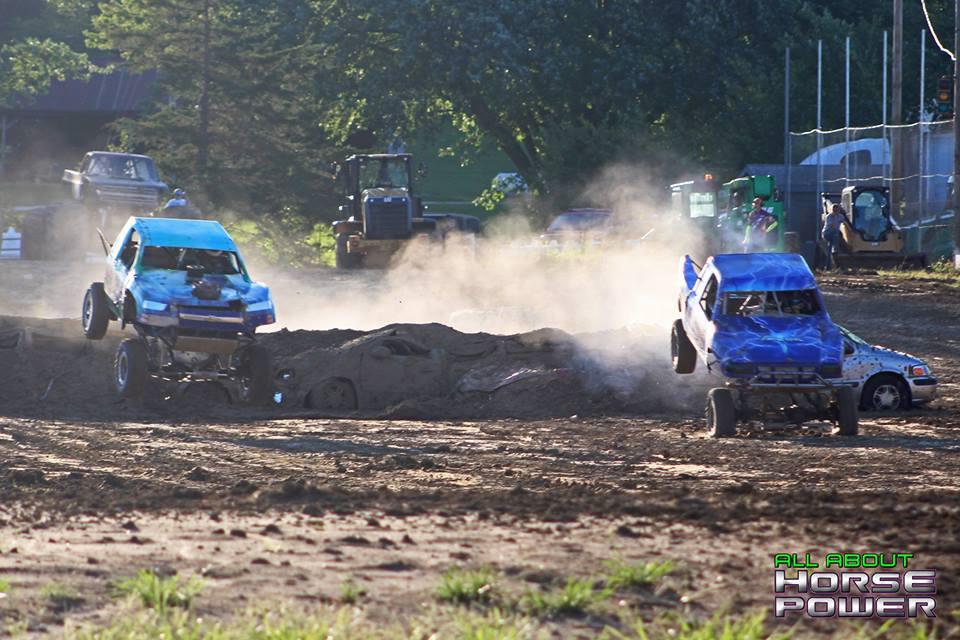 02-all-about-horsepower-photography-quincy-illinois-raceways-hardcore-monster-truck-challenge.jpg