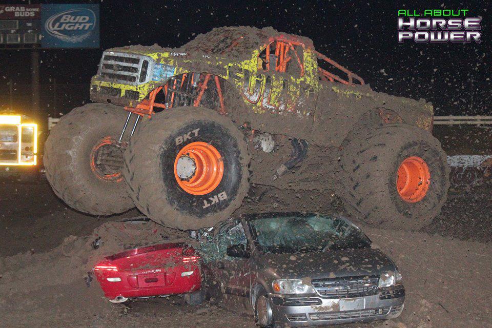 05-all-about-horsepower-photography-quincy-illinois-raceways-hardcore-monster-truck-challenge.jpg