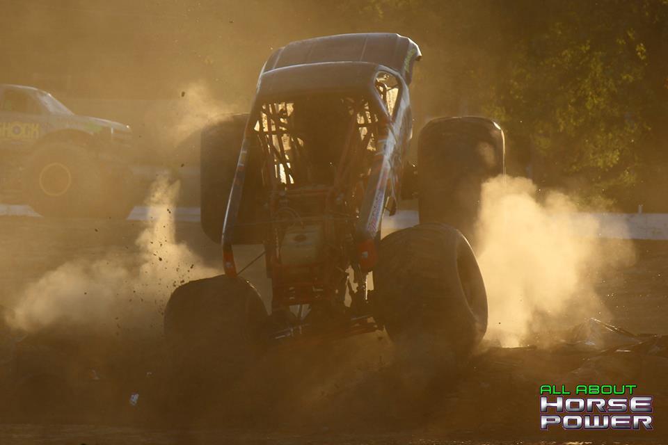14-all-about-horsepower-photography-quincy-illinois-raceways-hardcore-monster-truck-challenge.jpg