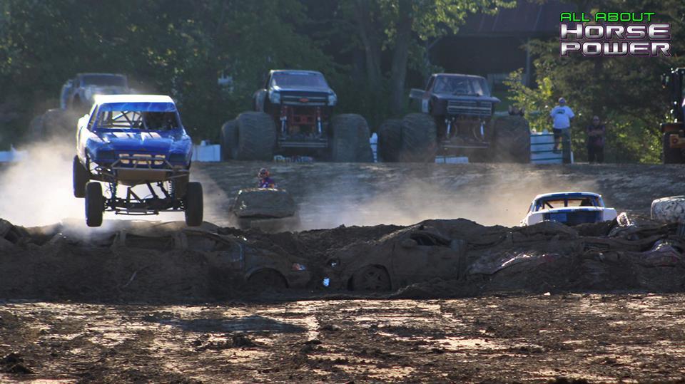 13-all-about-horsepower-photography-quincy-illinois-raceways-hardcore-monster-truck-challenge.jpg