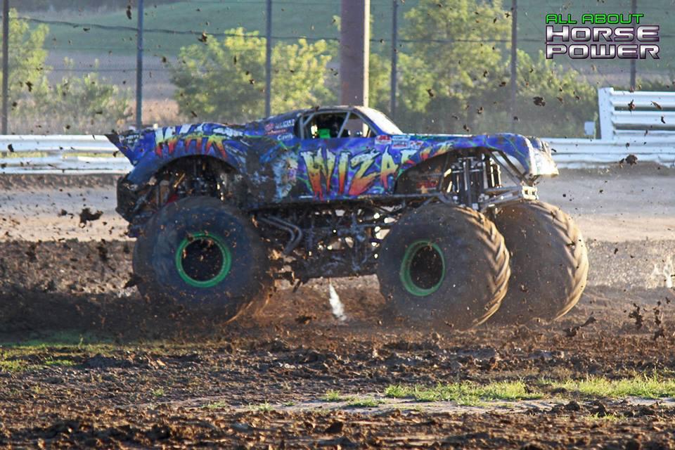 15-all-about-horsepower-photography-quincy-illinois-raceways-hardcore-monster-truck-challenge.jpg