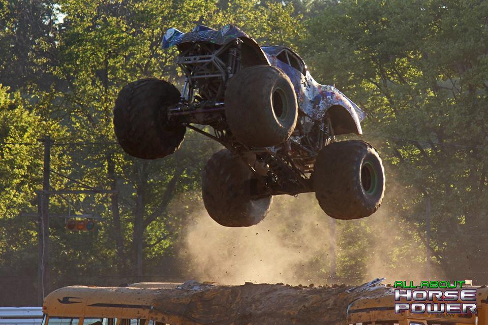 16-all-about-horsepower-photography-quincy-illinois-raceways-hardcore-monster-truck-challenge.jpg