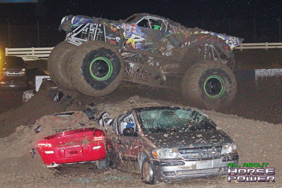 17-all-about-horsepower-photography-quincy-illinois-raceways-hardcore-monster-truck-challenge.jpg