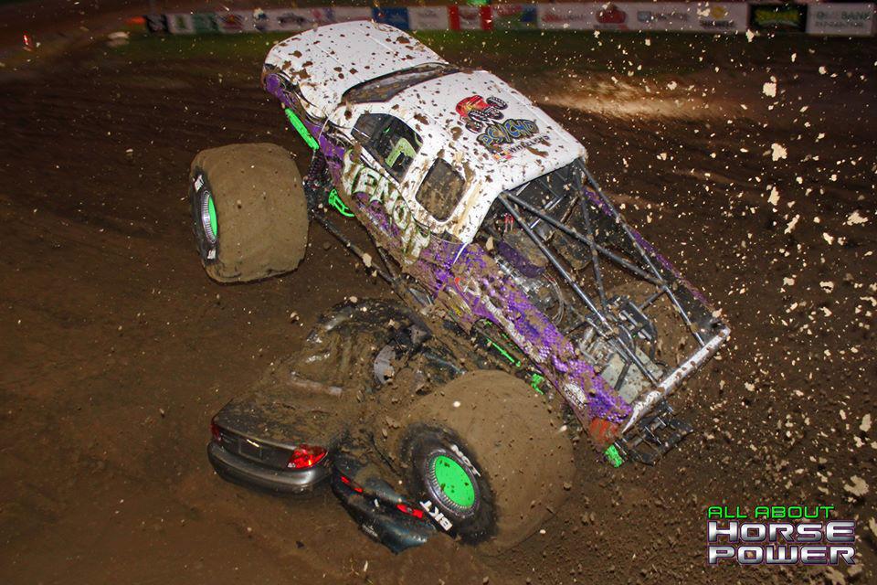 20-all-about-horsepower-photography-quincy-illinois-raceways-hardcore-monster-truck-challenge.jpg