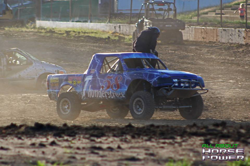 21-all-about-horsepower-photography-quincy-illinois-raceways-hardcore-monster-truck-challenge.jpg