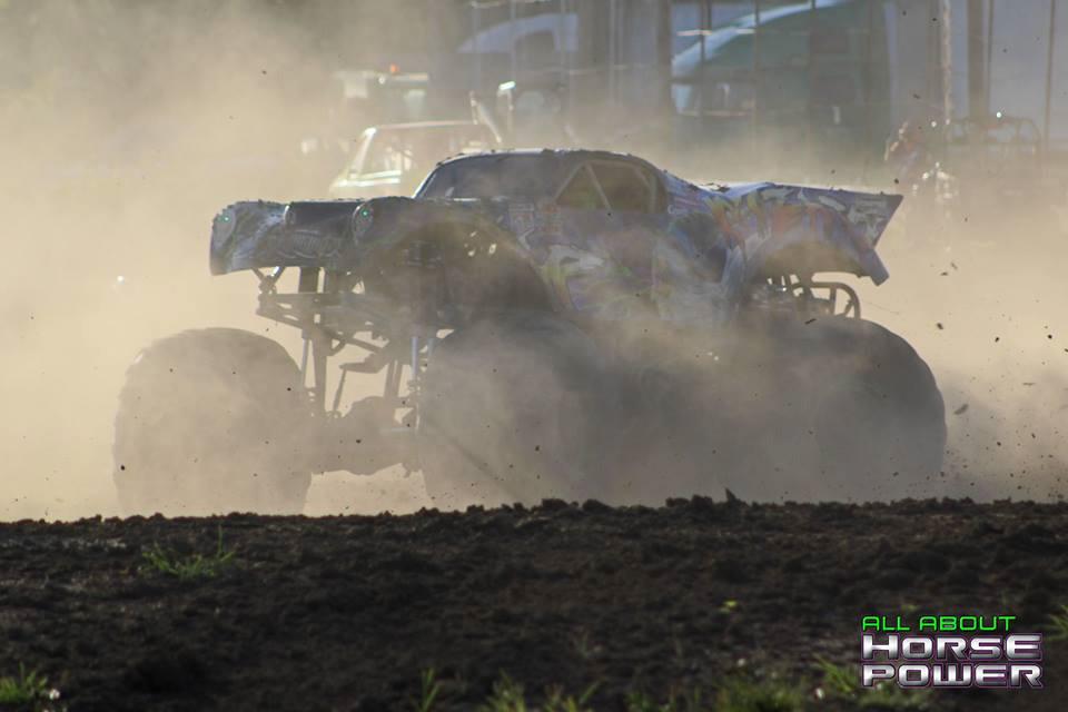 22-all-about-horsepower-photography-quincy-illinois-raceways-hardcore-monster-truck-challenge.jpg