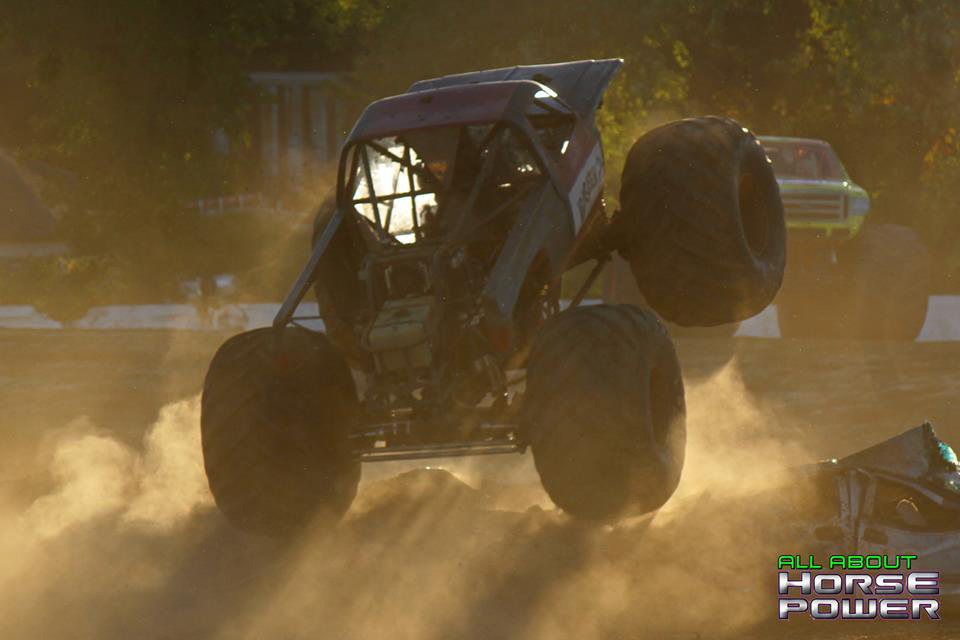 24-all-about-horsepower-photography-quincy-illinois-raceways-hardcore-monster-truck-challenge.jpg