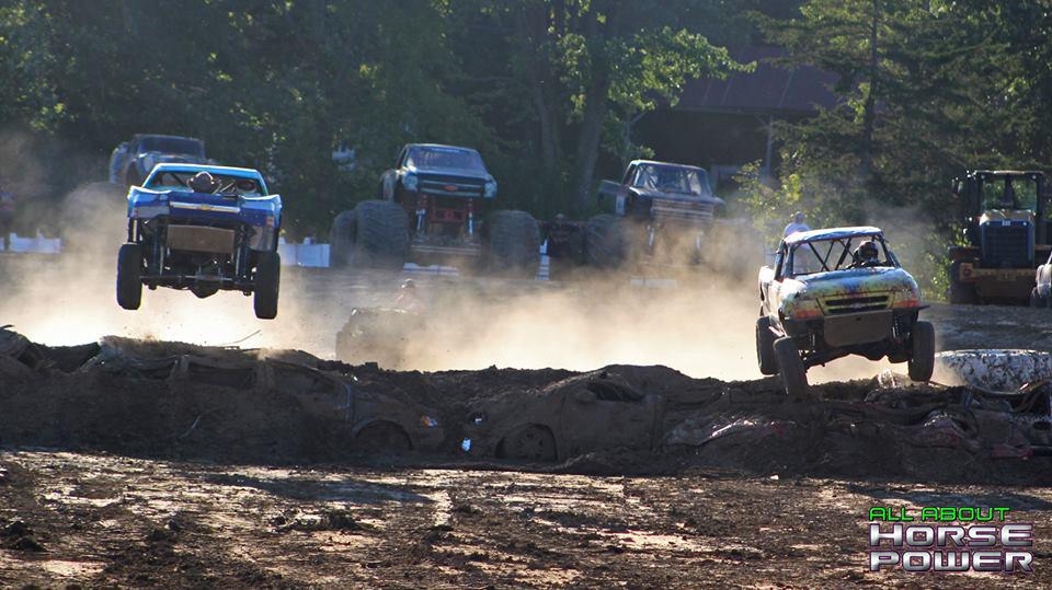 25-all-about-horsepower-photography-quincy-illinois-raceways-hardcore-monster-truck-challenge.jpg
