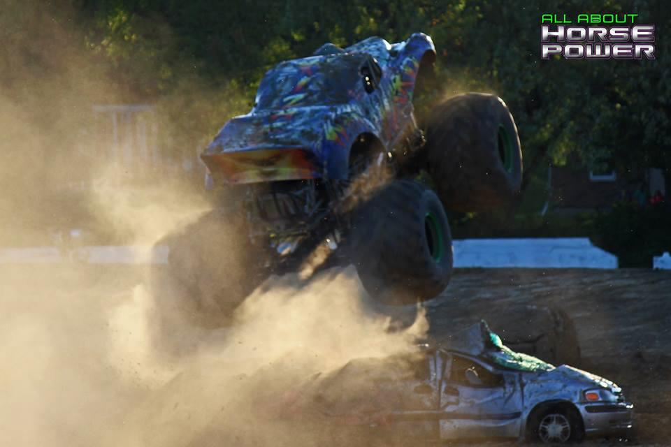 27-all-about-horsepower-photography-quincy-illinois-raceways-hardcore-monster-truck-challenge.jpg