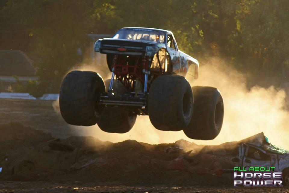 30-all-about-horsepower-photography-quincy-illinois-raceways-hardcore-monster-truck-challenge.jpg