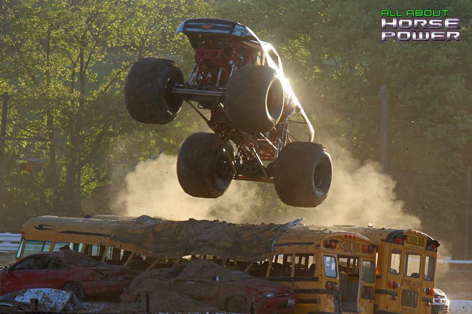 31-all-about-horsepower-photography-quincy-illinois-raceways-hardcore-monster-truck-challenge.jpg