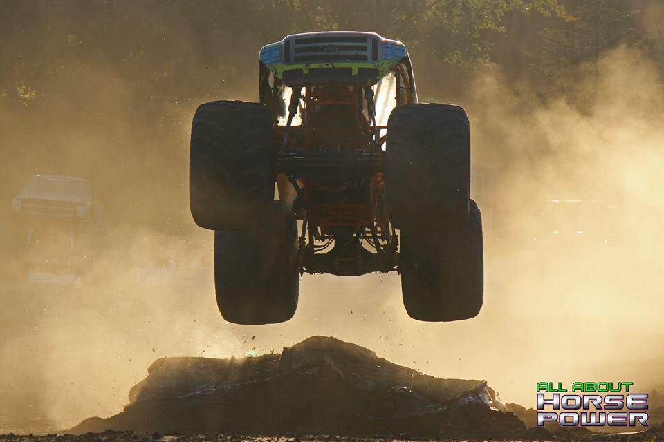 36-all-about-horsepower-photography-quincy-illinois-raceways-hardcore-monster-truck-challenge.jpg