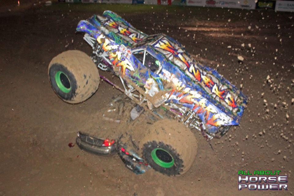 38-all-about-horsepower-photography-quincy-illinois-raceways-hardcore-monster-truck-challenge.jpg
