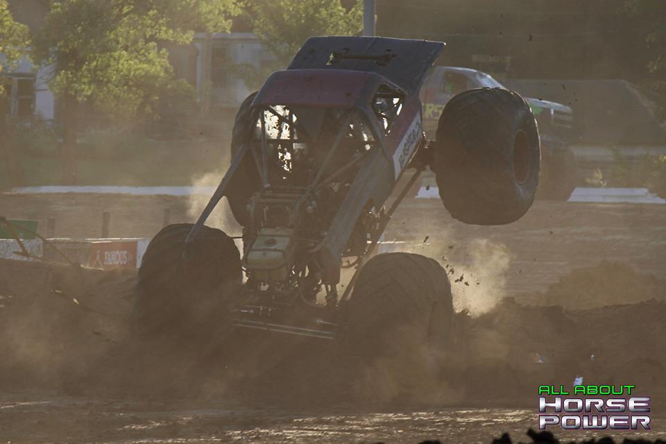 42-all-about-horsepower-photography-quincy-illinois-raceways-hardcore-monster-truck-challenge.jpg