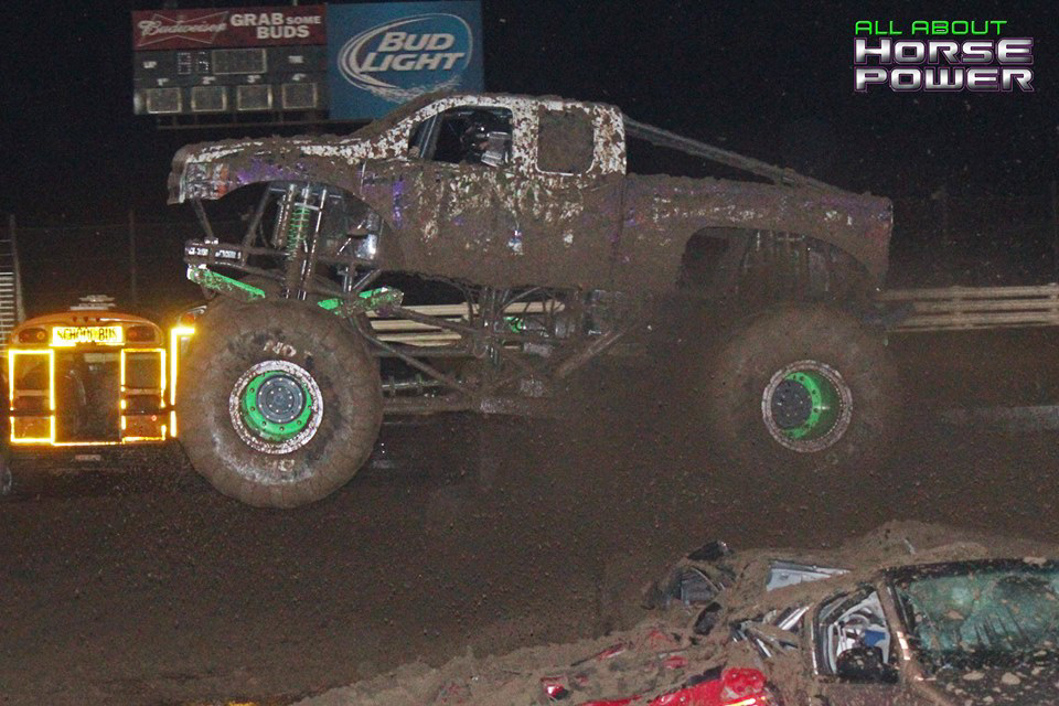 43-all-about-horsepower-photography-quincy-illinois-raceways-hardcore-monster-truck-challenge.jpg