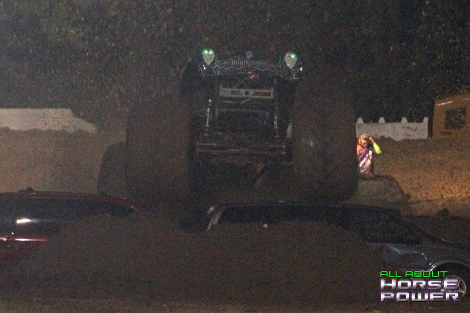 46-all-about-horsepower-photography-quincy-illinois-raceways-hardcore-monster-truck-challenge.jpg