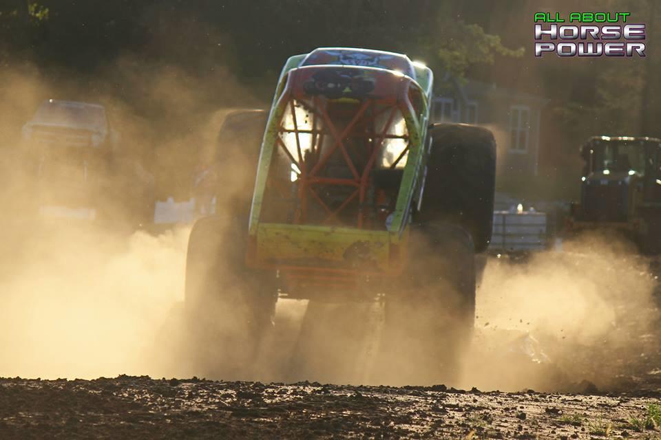 49-all-about-horsepower-photography-quincy-illinois-raceways-hardcore-monster-truck-challenge.jpg