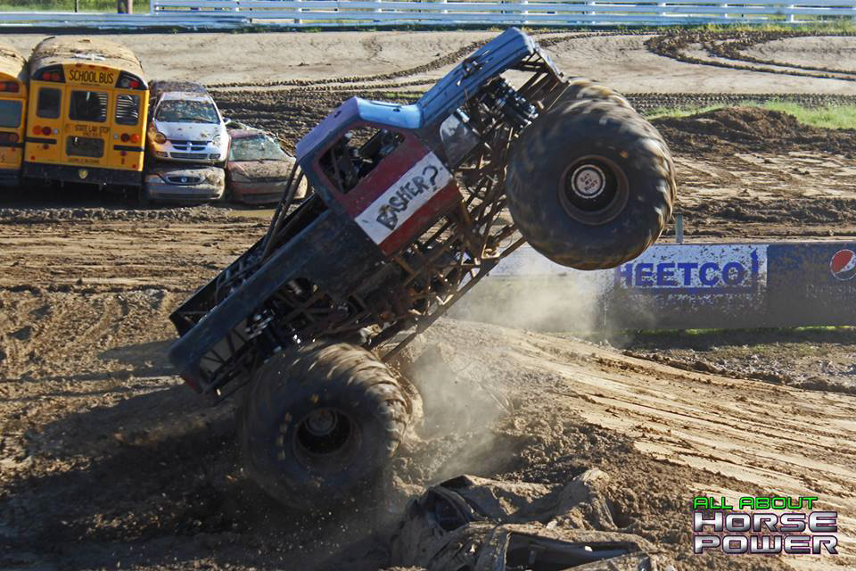 48-all-about-horsepower-photography-quincy-illinois-raceways-hardcore-monster-truck-challenge.jpg
