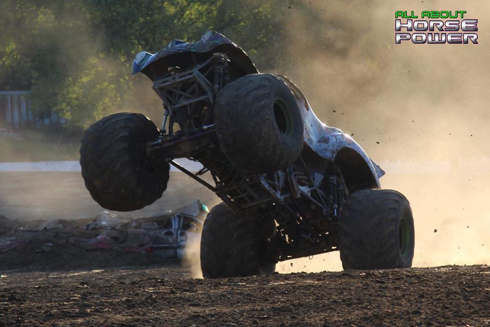 56-all-about-horsepower-photography-quincy-illinois-raceways-hardcore-monster-truck-challenge.jpg