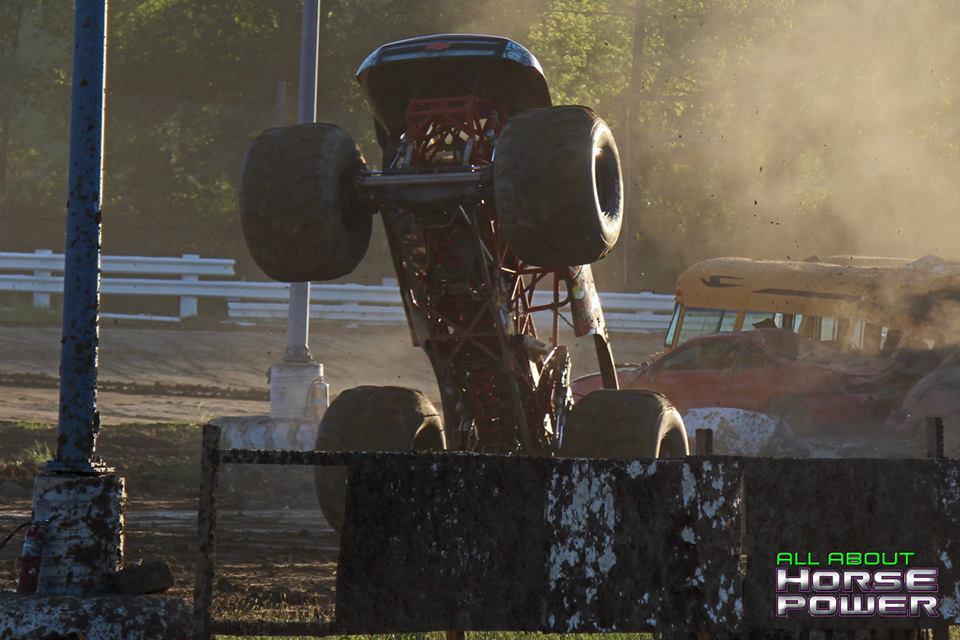 57-all-about-horsepower-photography-quincy-illinois-raceways-hardcore-monster-truck-challenge.jpg