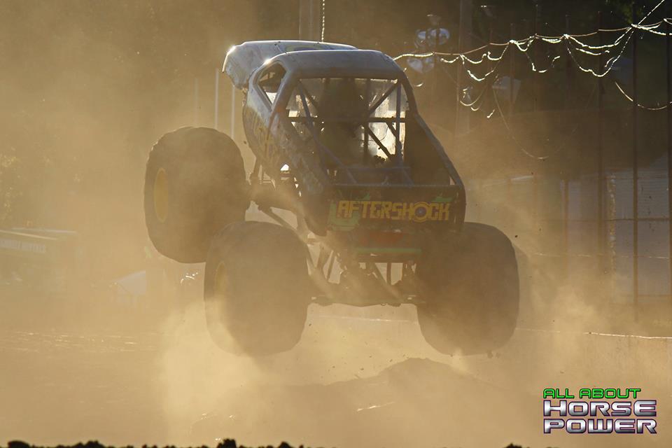 58-all-about-horsepower-photography-quincy-illinois-raceways-hardcore-monster-truck-challenge.jpg