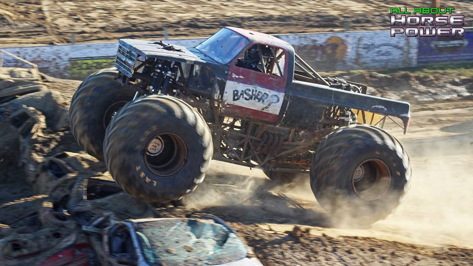 59-all-about-horsepower-photography-quincy-illinois-raceways-hardcore-monster-truck-challenge.jpg