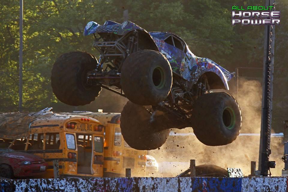 62-all-about-horsepower-photography-quincy-illinois-raceways-hardcore-monster-truck-challenge.jpg