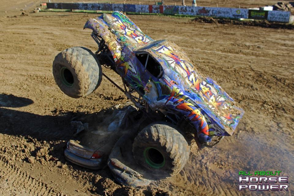 63-all-about-horsepower-photography-quincy-illinois-raceways-hardcore-monster-truck-challenge.jpg