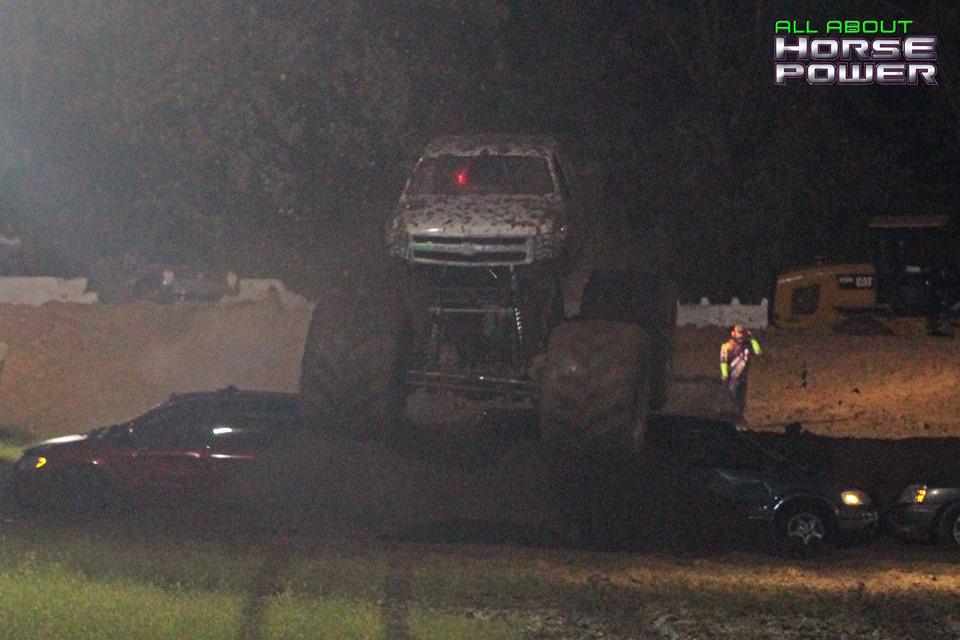 64-all-about-horsepower-photography-quincy-illinois-raceways-hardcore-monster-truck-challenge.jpg