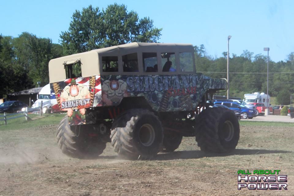 65-all-about-horsepower-photography-quincy-illinois-raceways-hardcore-monster-truck-challenge.jpg