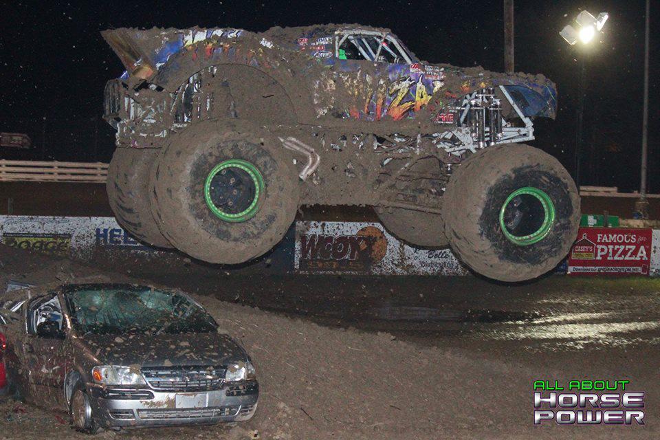 66-all-about-horsepower-photography-quincy-illinois-raceways-hardcore-monster-truck-challenge.jpg